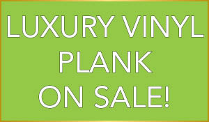 Luxury Vinyl Plank 99¢ sq.ft. in stock and ready for installation now at Witt Flooring in Amarillo and Borger.
