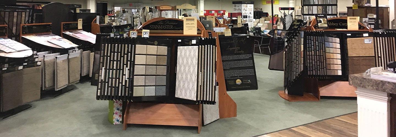 Showroom Flooring On Sale Carpet Tile Hardwood