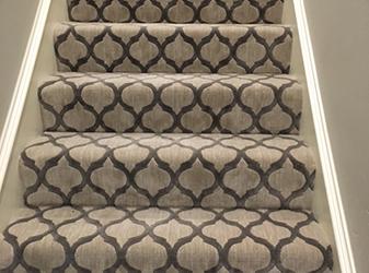 Stanton Sigma Dusk Carpet